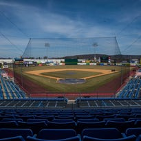B-METS TRIVIA: Win tickets for the 2017 season