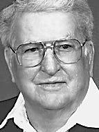 James B. Bragg, 87