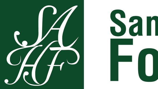 San Angelo Health Foundation