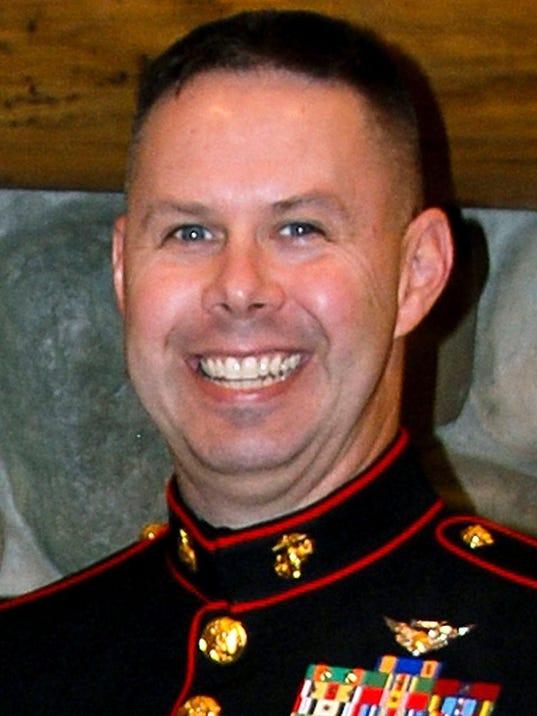 636355600727379145 U.S. Marine Corps Gunnery Sgt. Brendan Johnson.jpg