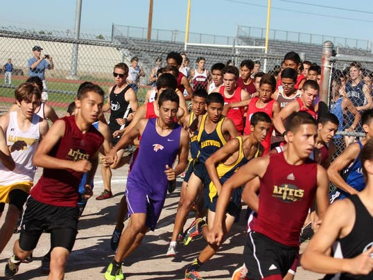 DV XC Group