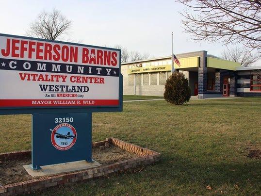 WSD jefferson barns (2)