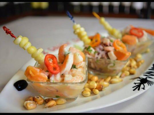-Ceviche.jpg_20141013.jpg