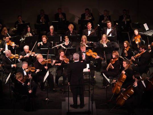 MSO Orchestra 2014.jpg