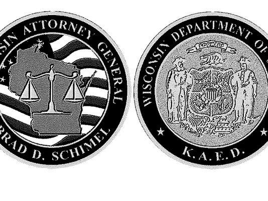bice schimel drops 10 000 on commemorative coins