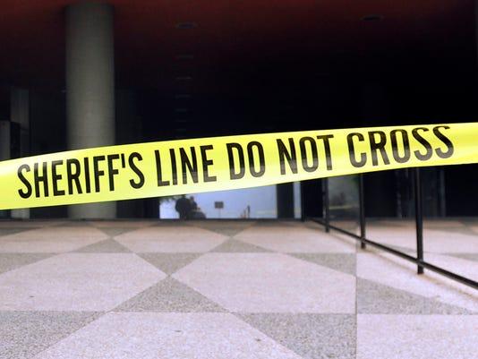 Sheriffs Line.jpg