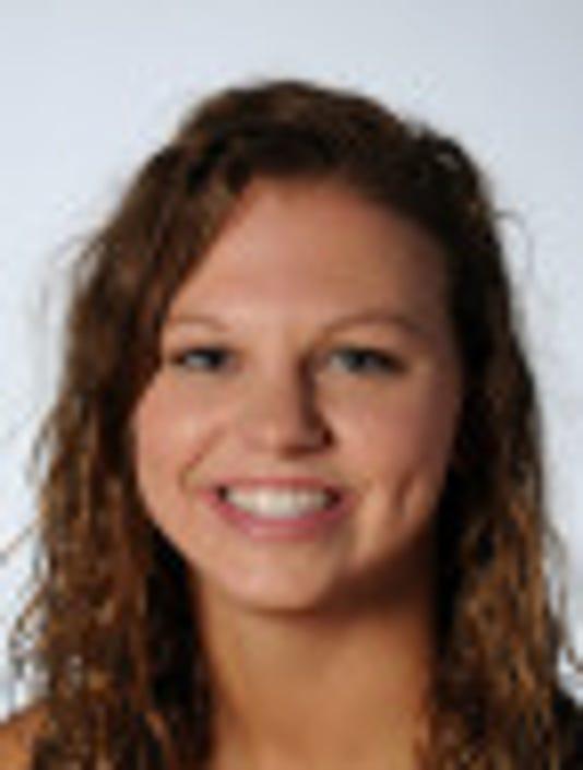 Erin Merkle