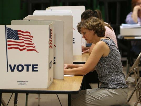 t vote 015