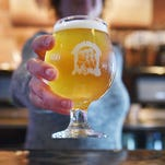 American Craft Beer Week specials in Sioux Falls, May 14-20