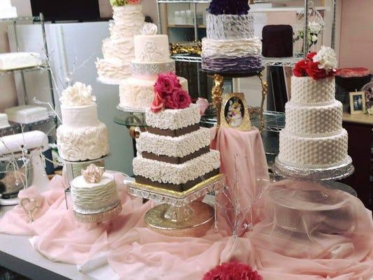635875962097410507-Cake-Worthy.jpg