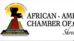 The Shreveport Bossier African American Chamber (SBAACC)