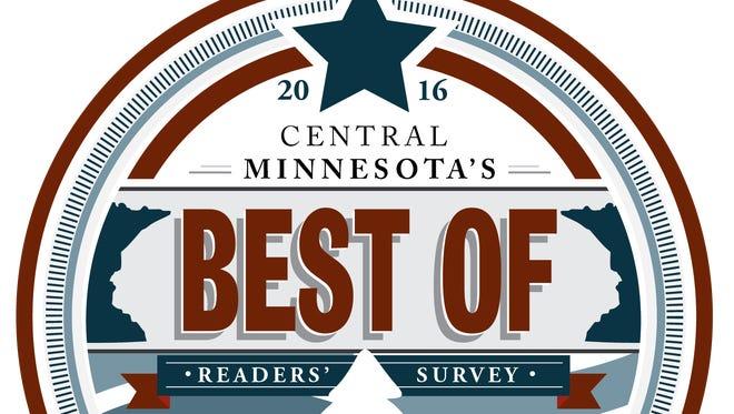 Best of Central Minnesota