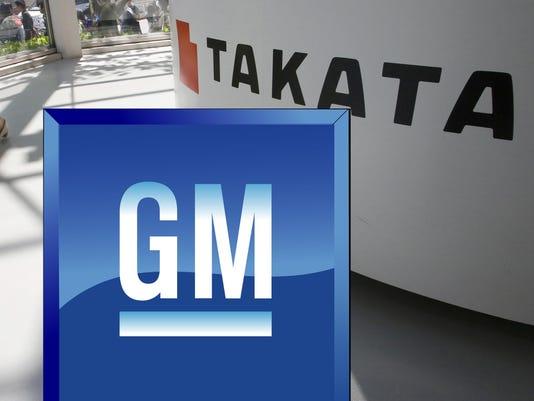 GM_Takata_2up