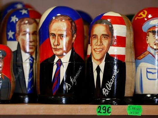 Estonia Obama_Weig.jpg