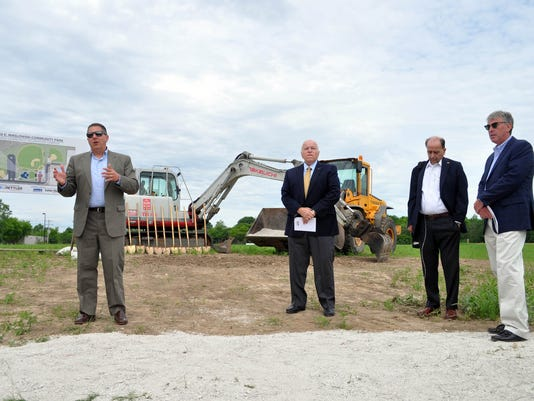 cni_ns_gl_groundbreaking_0623_03