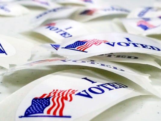 635739322759459691-AP-Election-Michigan-MIMUS60