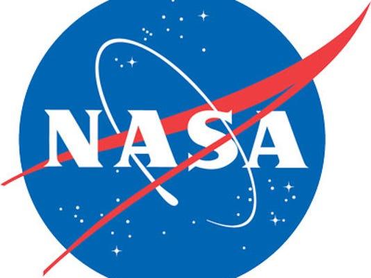 691845main1_nasa_logo_400x330_l.jpg