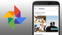 Google Photos will let you relive the past, thanks