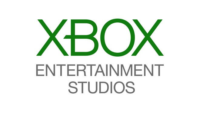 Xbox Entertainment Studios logo