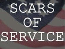 Scars of Service