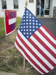 The Richland County Board of Elections has certified the candidates and issues that will appear on the ballot inthe Nov. 5 general election.