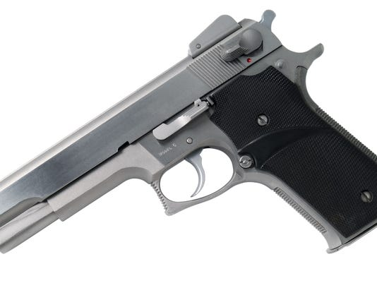 gun stock photo.jpg