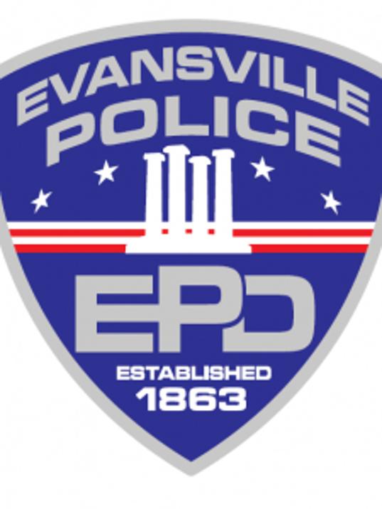 636106701762970189-police-logo.png