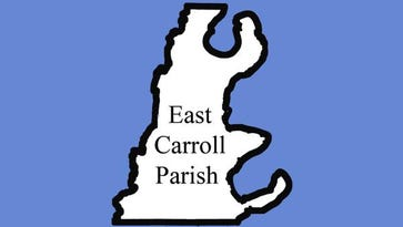 UPDATE: East Carroll Schools dismissed because of threatening notes