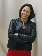 Zweigle's Inc. President, Julie Camardo-Steron