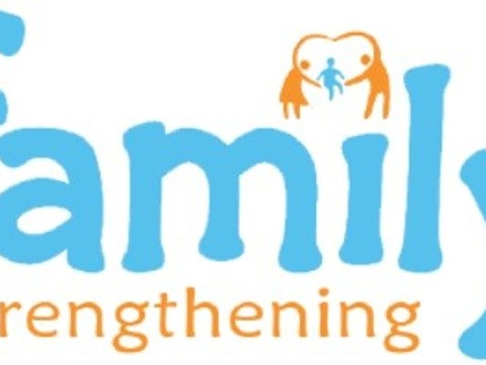 636238040581842921-Family-strengthening-logo.jpg