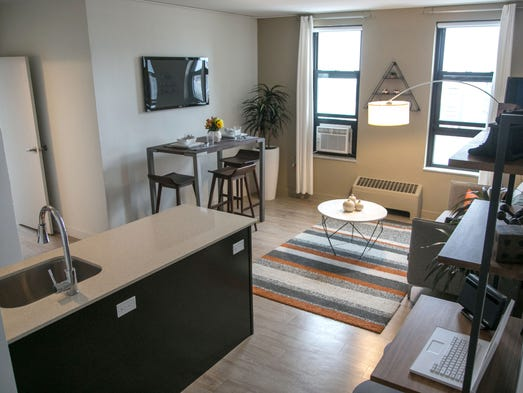 Could detroit soon have too many new apartments 2 bedroom apartments in downtown detroit