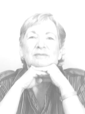 Sharon M. Norman