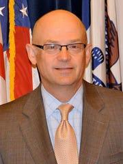 Jeff Boeyink