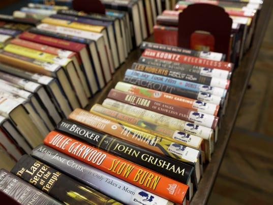 636199235414327036-mysteryBooks-5407.jpg