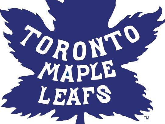 1932old.mapleleafs.logo copy