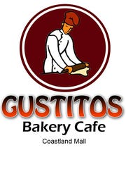 Gustitos Bakery Cafe plans its second location in Coastland Center mall in Naples.