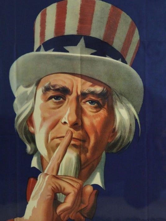 Uncle-Sam.jpg
