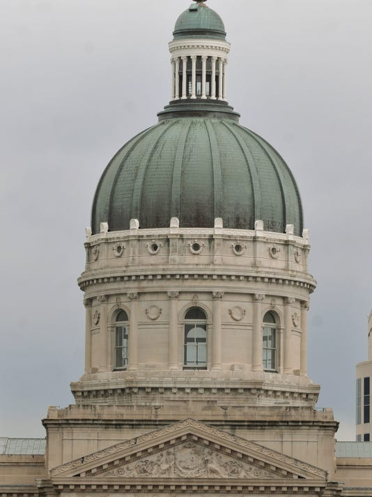 635634856889645981-indiana-statehouse-dome