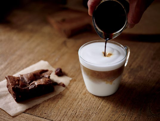 635875138364660276-Winter-2016-Latte-Macchiato-Brownie.JPG