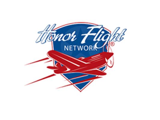 635912271221677704-Honor-Flight.PNG