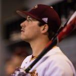 Where does ULM baseball go following a historic loss?