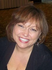 Cindy Konal, candidate for Macomb County clerk