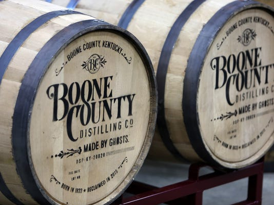 635828526711591183-012BOONE-CO-DISTILLING