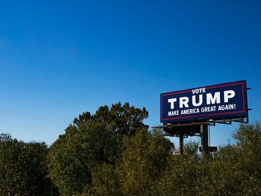 1105-malo-trump-billboard01.jpg
