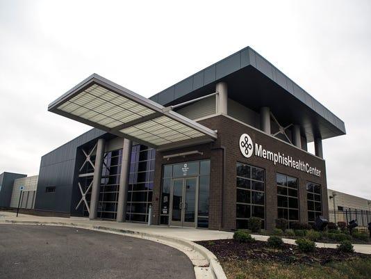 health-center02.jpg