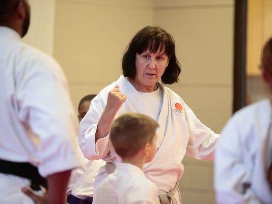 karate-3870.jpg