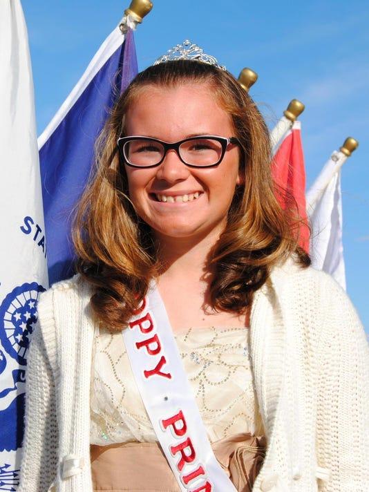 Poppy Princess Brianna Lenz.JPG