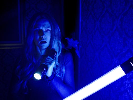 Film Review Lights Out (3)