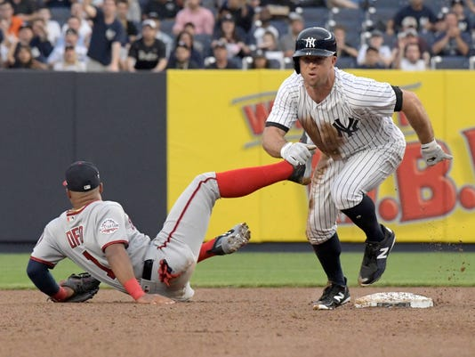 Nationals_Yankees_Baseball_09880.jpg