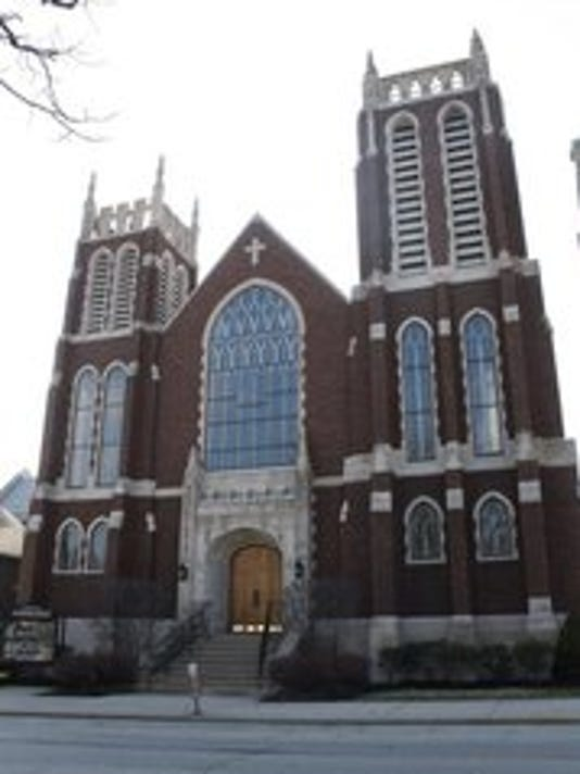 EmanuelLutheranChurchMarionTownshipSubmitted.jpg